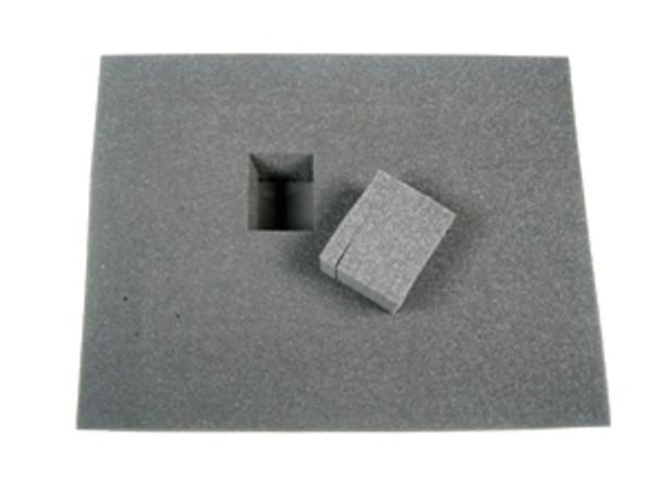 Pluck Foam Tray for the Shield/Spear Bag (GW)