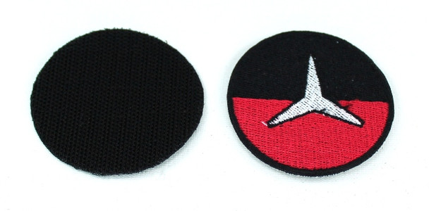 Infinity Nomads Patch