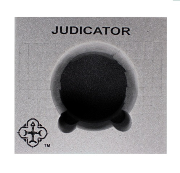 (Protectorate) Judicator Colossal Foam Tray (PP.5-6.5)