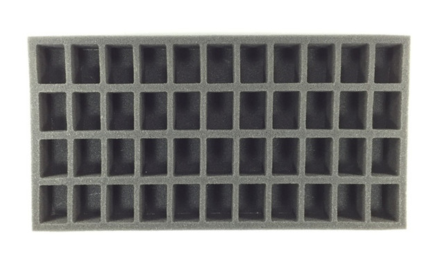 (Gen) 44 Troop Foam Tray (BFM)