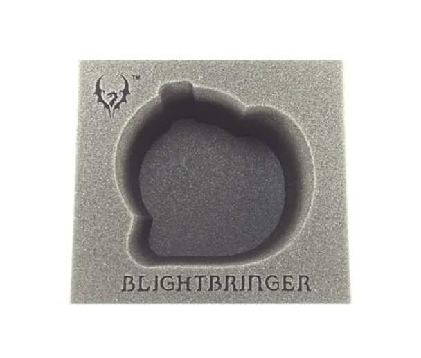 (Legion) Blightbringer Gargantuan Foam Tray (PP.5-5.5)