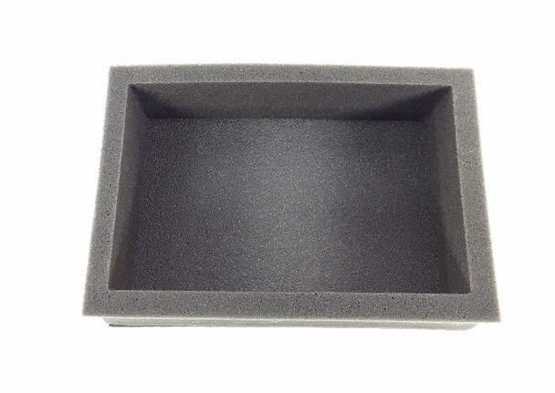 Descent Generic Game Tiles Foam Tray for the P.A.C.K. System Bags (BFS-3)