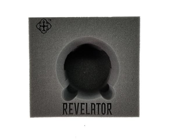 (Protectorate) Revelator Colossal Foam Tray (PP.5-6.5)