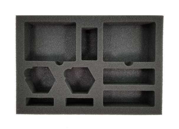 Shadespire Accessory Foam Tray (BFS-1.5)