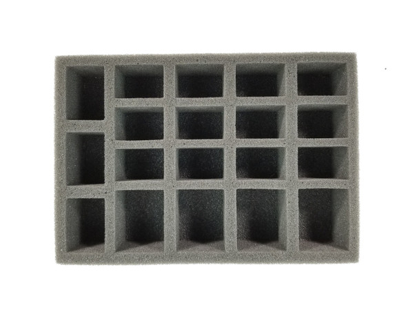 Kill Team Mini Troop Foam Tray 3 (MN-1.5)