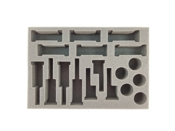 Star Wars Legion Priority Supplies Foam Tray (BFS-1.5)