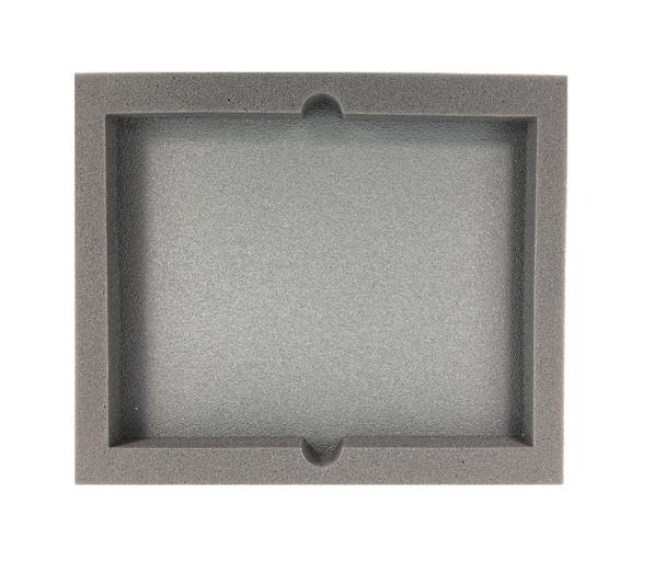 Nightvault Game Board Foam Tray (BFB-1)