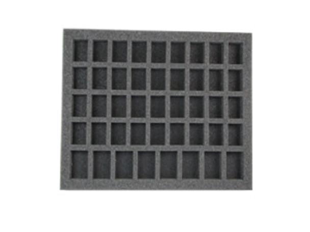 (C4) P.A.C.K. C4 Bag 2.0 with 2x Troop Foam Trays