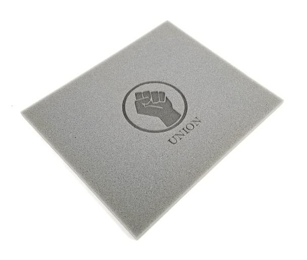 Guild Ball Union Foam Kit (BFB)