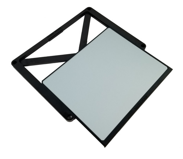 Large Individual Magna Rack Slider Tray