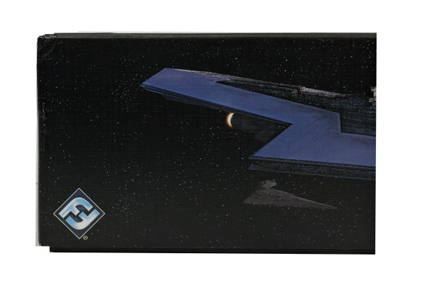 Star Wars Armada Super Star Destroyer Foam Tray for Original Box (SSD)