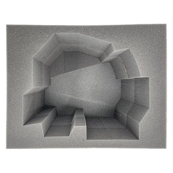 (Ork) Stompa Foam Tray (BFL-9.5)