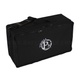 Privateer Press P3 Paint Bag