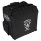 Privateer Press Big Bag with Wheels