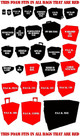 (Space Marines) Blood Angels Kit for the P.A.C.K. 720 (BFL)