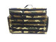 Ammo Box Bag Standard Load Out for 15-20mm Models