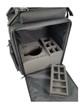 Backpack Mini Small Troop Foam Tray (BP-1.5)