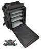 Magna Rack Original Small Kit for Privateer Press Backpack