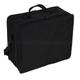 (C4) P.A.C.K. C4 Bag 2.0 with 2x 1.5 inch Troop Foam Trays