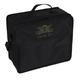 (C4) P.A.C.K. C4 Bag 2.0 with Card Box Foam Tray