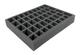 Howling Banshees or Incubi Foam Tray (BFL-2)