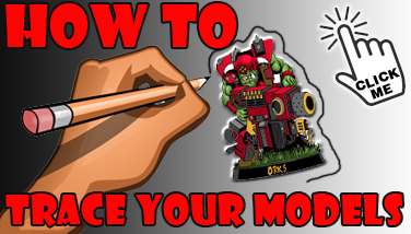 How to Trace Your Models