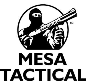 mesa-tactical-logo.jpg