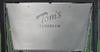 Stainless Steel Funnel Flow Guide For TTT 2600