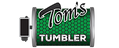 Toms Tumble Trimmer