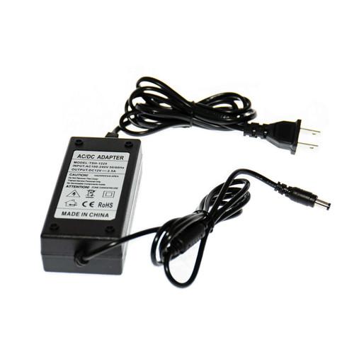 Motor Power Cord For TTT 1900/2100