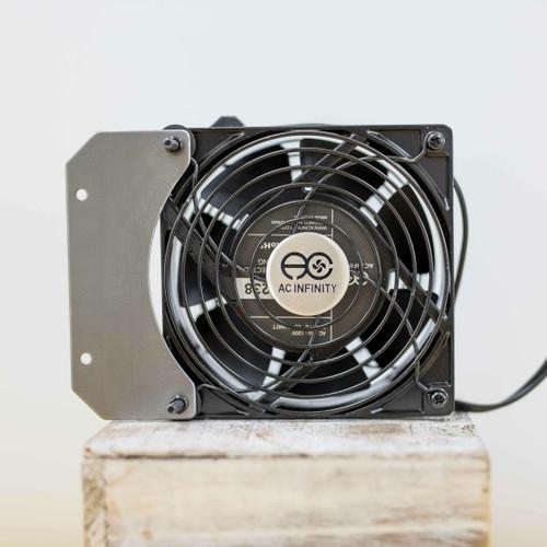 Fan For TTT 2600 & Ttt3000