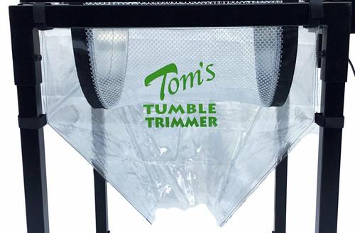 Funnel Flow Bag For TTT 2600