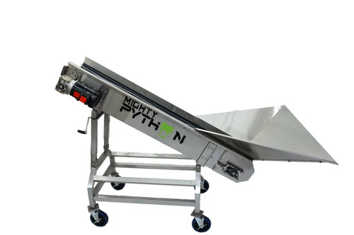 Mighty Conveyor