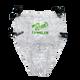 Funnel Flow Bag for TTT 1900/2100