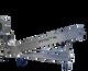 Takeaway Conveyor and Feed conveyor