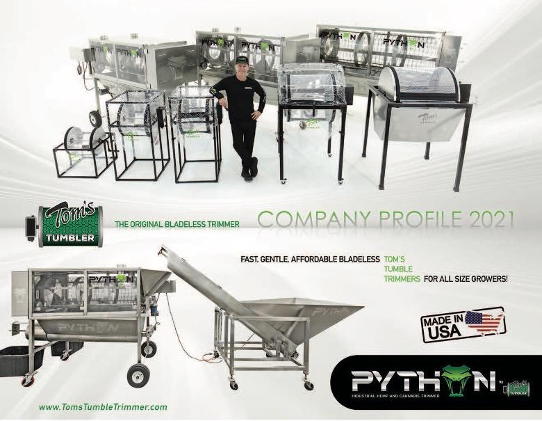 company-profile-2021.jpg