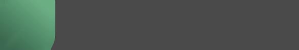 logo-hortitec.png