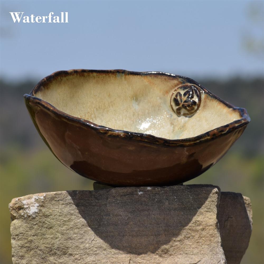 Earthborn Alabama Wild Porridge Bowl