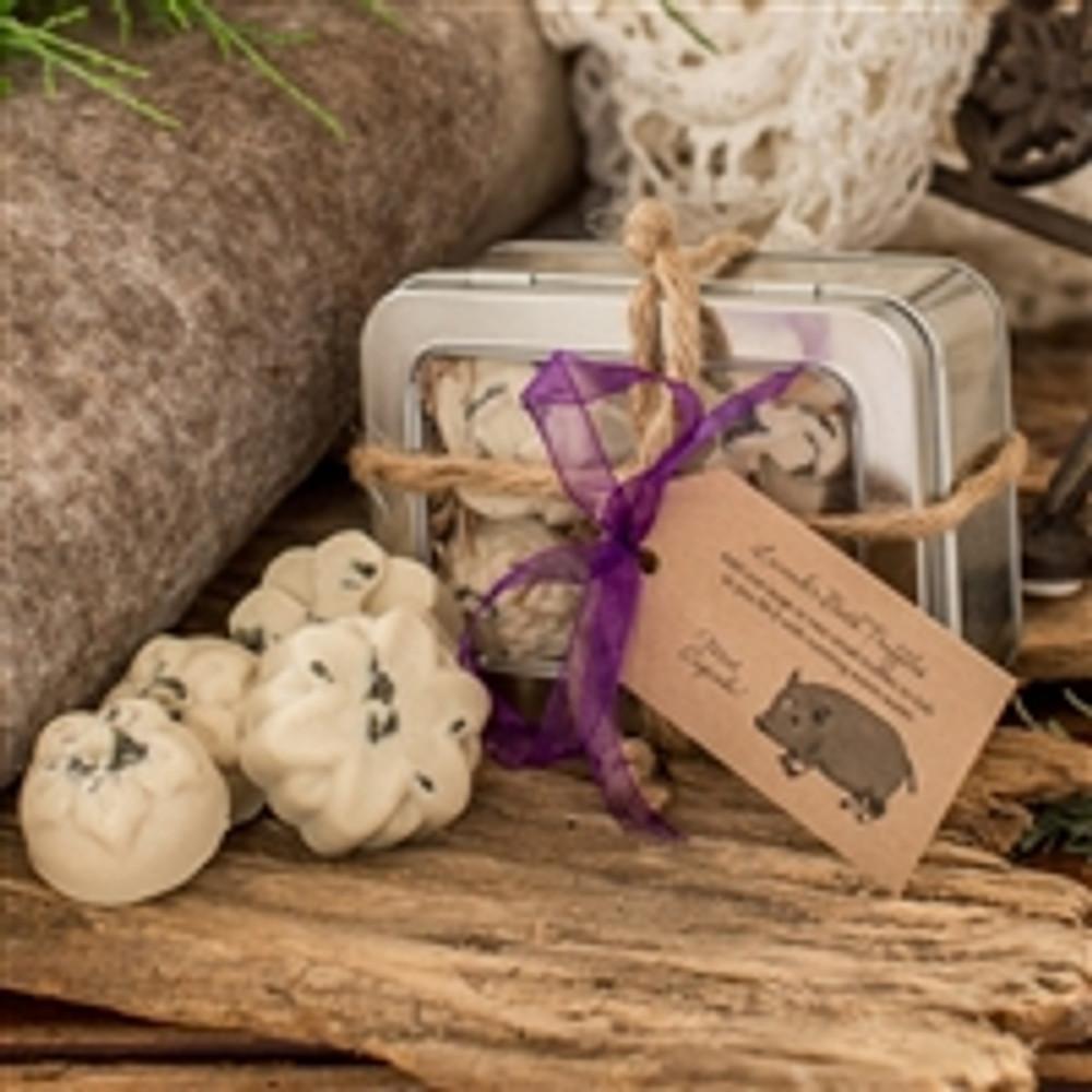 1818 Farms Bath Truffles