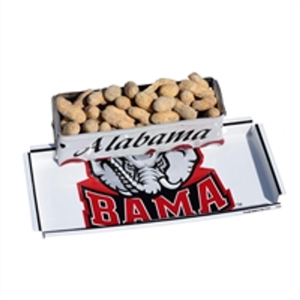 BAMA Peanut Caddy