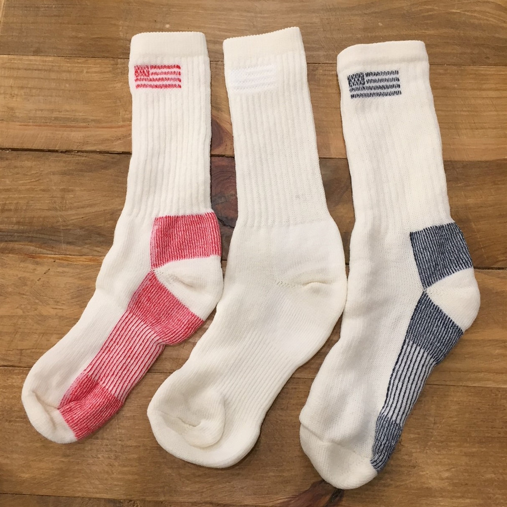 Great American Socks