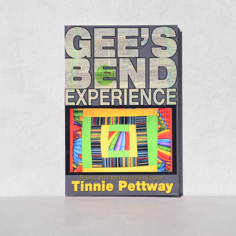 The Gee's Bend Experience