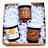 Alabama Jelly Collection - Ships Free