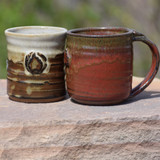 Earthborn Alabama Wild Coffee Mug
