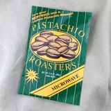 Pistachio Roasters