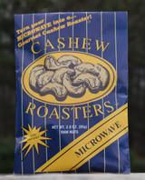 Cashew Roasters