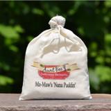 Ma-Maw's 'Nana Puddin'