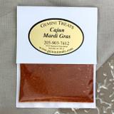 Gemini Treats Dip Mixes (9 flavors) - Sicilian Olive Oil