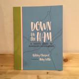 Down in the Ham Book