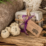 1818 Farms Bath Truffles